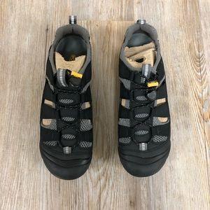 Men's Keen Cycling Biking Shoes Sandals